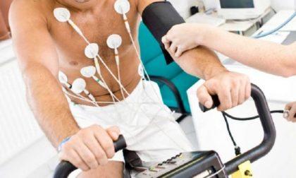 Negli ospedali piemontesi stop a visite ed esami non urgenti