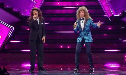 Sanremo 2021: la classifica dopo la quarta serata e stasera c'è la finale