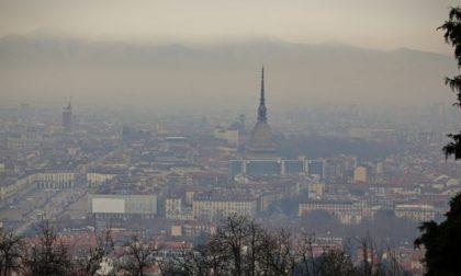 Controlli, limiti alla circolazione, sanzioni: giovedì 18 nuova riunione del Tavolo metropolitano sulla qualità dell'aria