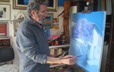 Gassino e la collina in lutto per il maestro Luigi Biasi