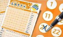 La fortuna continua a premiare il Piemonte: un terno da quasi 30mila euro al Lotto