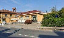 Castiglione, approvati in Giunta gli atti d'indirizzo per l'apertura del punto vaccinale nel Salone della Società Operaia