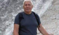 Donatori Fidas di San Mauro in lacrime per la scomparsa di Sergio Pozzan