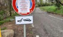 Completati i sondaggi archeologici per il nuovo tratto della pista ciclabile
