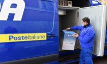Prosegue la consegna dei vaccini anti Covid in Piemonte