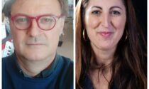 Elena Imberti e Riccardo Vesco presidenti CNA a Chivasso e Settimo