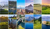 Riparte la vendita dei Voucher Vacanza Piemonte