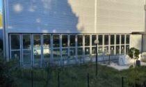 San Mauro, per riaprire la piscina, parte  la «gestione ponte» di un anno