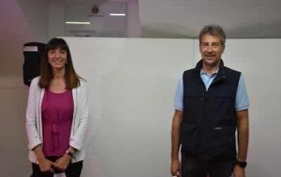 Elezioni Comunali 2021,  a San Mauro le primarie per scegliere il candidato del Centrosinistra