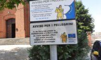 San Raffaele, il paese punta sul turismo