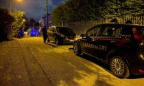 Castiglione Torinese, due cadaveri trovati in un'abitazione. Possibile omicidio suicidio
