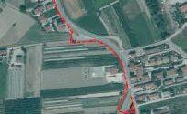 Più sicurezza sulla provinciale 92 tra Castiglione e San Mauro. Ecco il progetto
