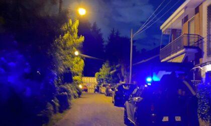 Omicidio - suicidio a Castiglione Torinese: proseguono gli accertamenti