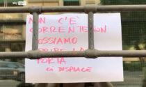Continui blackout: che accade a Milano? Col caldo, la metropoli rimane al buio e senza corrente