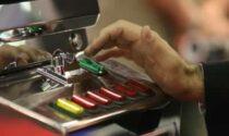 Riforma della Legge sul gioco d'azzardo: cambiata la norma del 2016