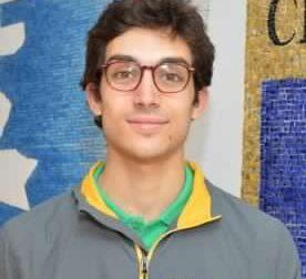 Campionati Europei atletica under 23: c'è anche il sanmaurese Pietro Arese