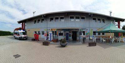 Al centro vaccinale di Gassino raggiunto il traguardo delle 1000 dosi inoculate