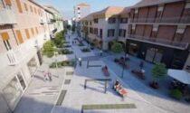 Cantieri stradali in città, le modifiche alla viabilità