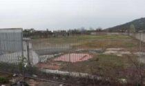 L'opposizione boccia il progetto della nuova area commerciale  al confine con Gassino: «Vogliamo un confronto con la Giunta»