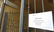 Riapre il Vicolo del Portone: i residenti vogliono garanzie sulla sicurezza del passaggio