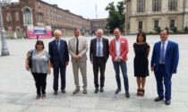Nasce la rete oncologica del Piemonte e della Valle d'Aosta
