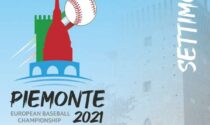 Campionato Europeo di Baseball. Partita la vendita dei biglietti.