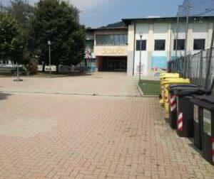Previsti interventi di manutenzione nelle scuole