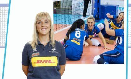 Paralimpiadi Tokyo 2020: sarà protagonista anche una  fisioterapista dell'ospedale Mauriziano di Torino