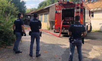 Crollo palazzina a Torino: terminate le operazioni. Morto un bambino di quattro anni