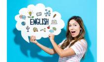 Trovare un buon corso di inglese a Monza: 5 aspetti che fanno la differenza