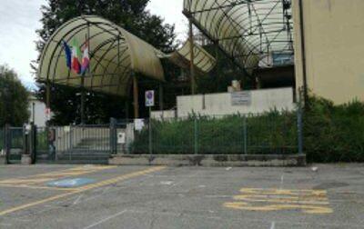 Castiglione, dal 13 settembre partono subito una parte dei servizi scolastici dell'Istituto Comprensivo