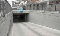 I parcheggi multipiano più sicuri ed affidabili: novità per la sosta nei «meccanizzati»