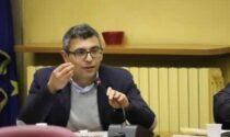 Corrado punta a diventare sindaco con «Gassino Domani»