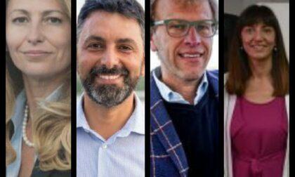 Elezioni San Mauro 2021: ecco chi sono i candidati in corsa per diventare sindaco
