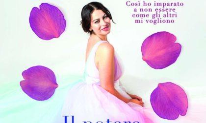 Torino Outlet Village ospita la modella, influencer e attivista Giulia Accardi, per la presentazione del suo primo libro