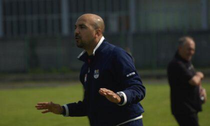 Calcio, Sandro Siciliano nuovo allenatore della prima squadra della Pro Eureka