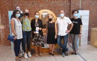 Con «Semplice e Connesso» Ecomuseo e Cnr accompagnano la città al Festival della Scienza