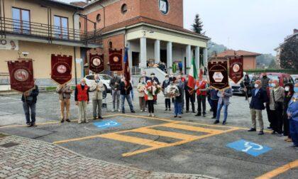 Donatori Fidas Castiglione: tutte le foto delle premiazioni